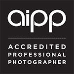 AIPP Accredited Member
