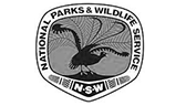 NSW Parkes and Wildlife Services