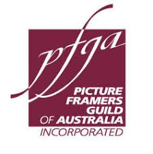 Professional Framers Guild of Australia