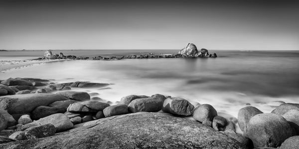 Picnic rocks mono