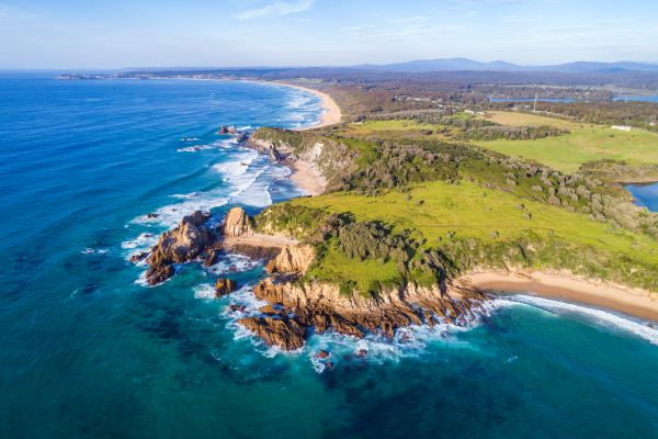 Buy pictures of bermagui, photos of bermagui, photographs of ...