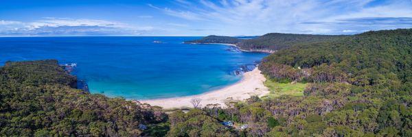 Buy pictures of Far South Coast, photos of Far South Coast ...