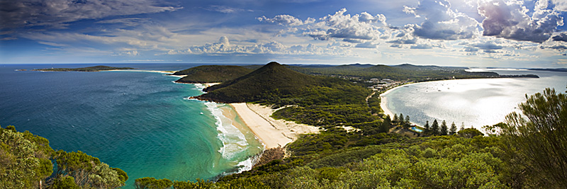 Buy Pictures Of Port Stephens Photos Of Port Stephens Photographs